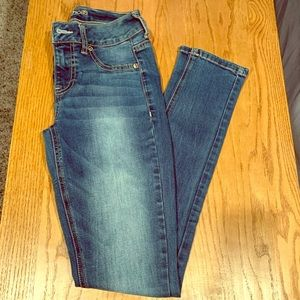 Maurices Jegging